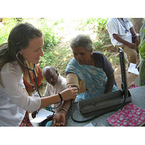 A quarter century of pioneering development-related research at Centre for...