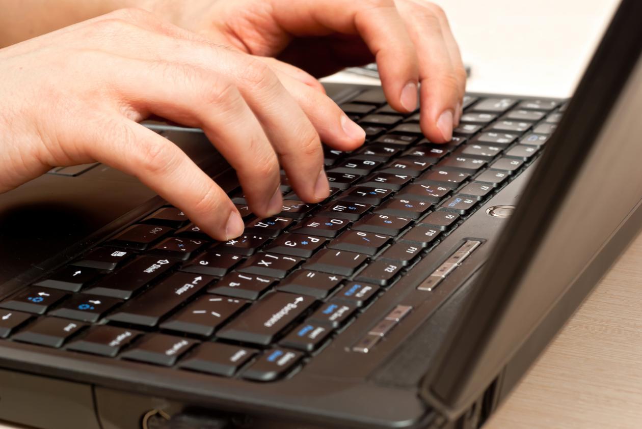 Alle registreringspliktige sidegjøremål ved UiB skal registreres elektronisk...