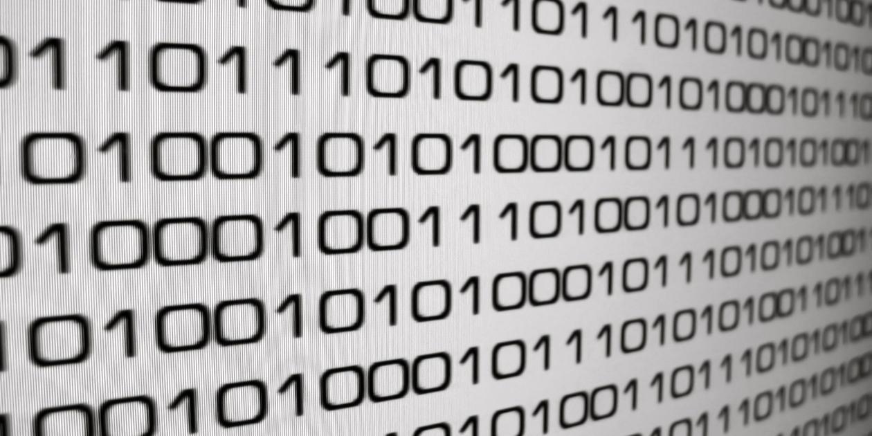 Institutt for informatikk får gode karakterar i ei avluering av norsk IKT...