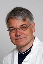 Dag Moster and colleagues have discovered an increased risk of CP in postterm...