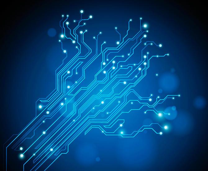 Datateknologi