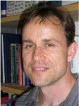 zoltan dienes understanding psychology as a science pdf
