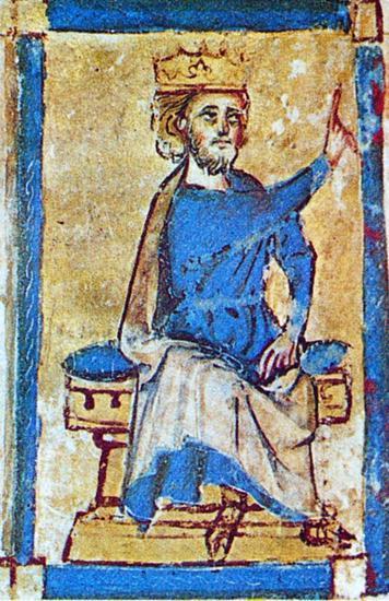 Det gryande europeiske demokratiet har sine røter i middelalderen. Erik...