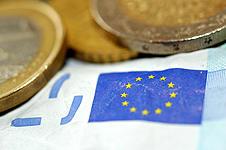 Få tips om å søke EU-midler på EU-dagene