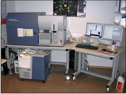 Kjernefasiliteten for Flowcytometri administreres av MIC. Fasiliteten er mye...
