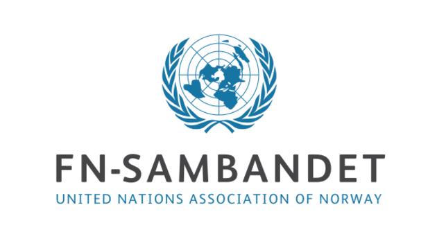 FN-sambandet