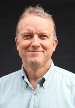 Professor Halvor Sommerfelt