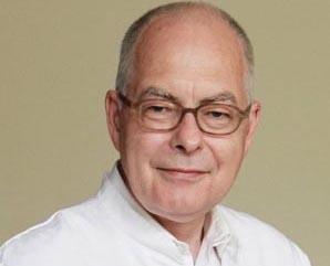 Henning Dralle