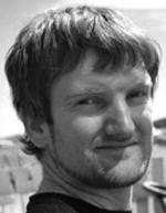 Dr. Simon Dankel er forskar, ved Universitetet i Bergen.