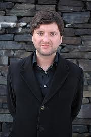 Jan Reinert Karlsen, Senter for vitenskapsteori