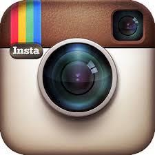 Forskningsformidling på Instagram