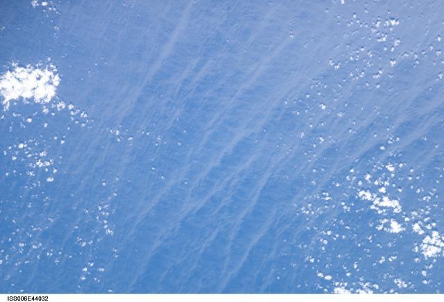 Internal waves in the Indian Ocean