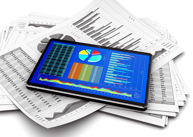 Informatikk-matematikk-økonomi