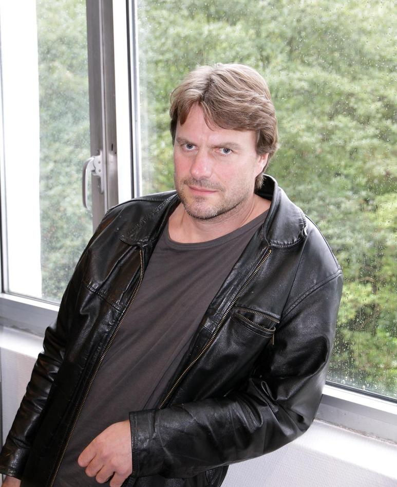 Samfunnsøkonom Ivar Gaasland