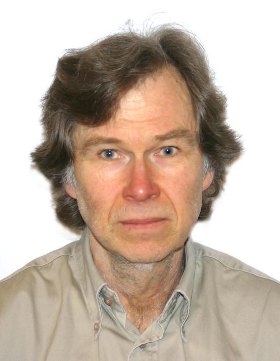 Bilde fra februar 2008, for pass.