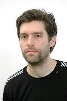 SINGULARIS GENERALIS: Jørn Jacobsen believes that it is problematic to use...