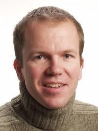 Jan Even Ø. Nilsen, the Nansen Environmental and Remote Sensing Center and...
