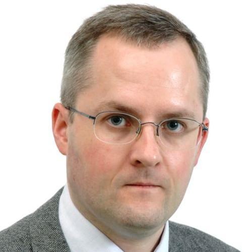 Jan Oskar Engene
