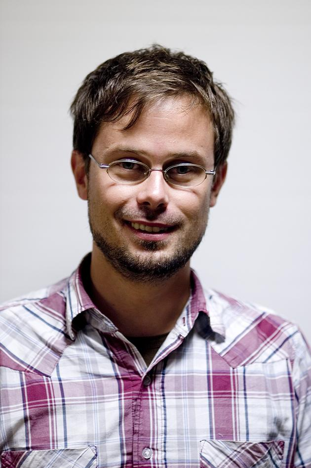 Runar Jordåen er universitetsstipendiat i historie ved UiB. Nå arbeider han...
