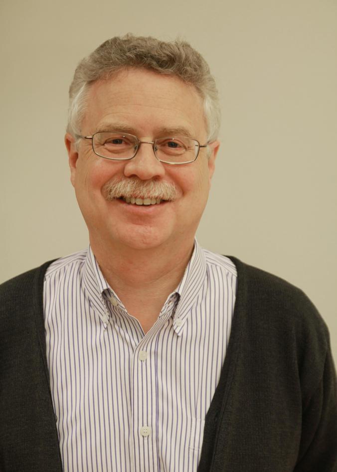 Reidar Lie mener at WUN-midlene gir en unik mulighet til å jobbe med forskere...