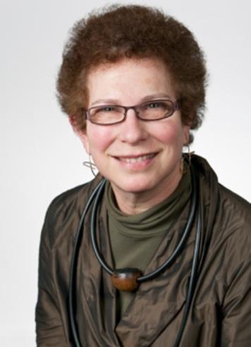 Margaret Levi