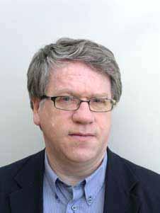 Ernst Nordveit