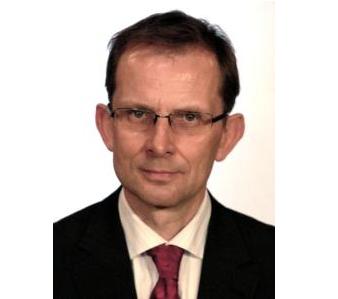 Wojciech Nowiak