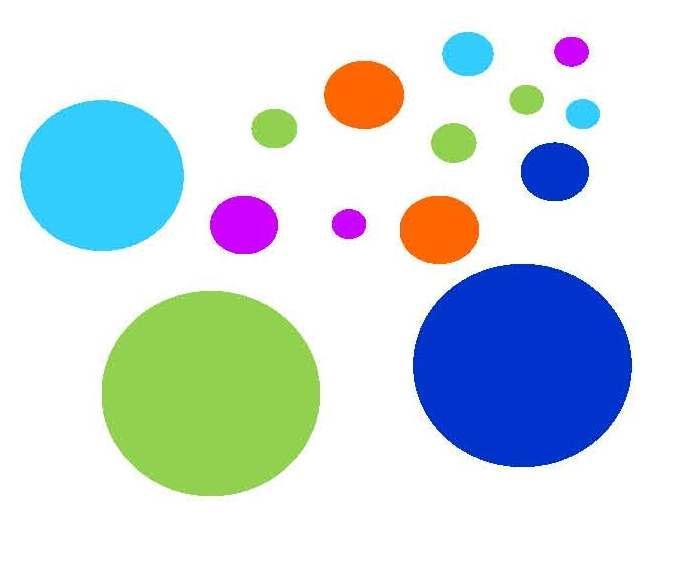 Evaluering av organisasjonen er ett av tiltakene i Handlingsplan for...