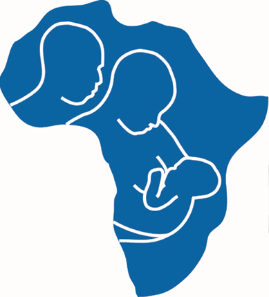PROMISE — Promoting infant health and nutrition in Sub-Saharan Africa