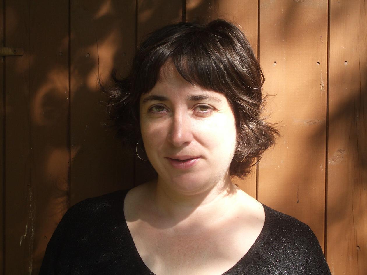 Rachel Thomson, professor ved Department of Social Work & Social Care,...