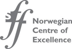 Norwegian Centre of Excellence