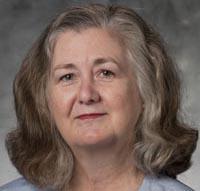 Shelly Lundberg