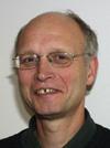 Stein Emil Vollset