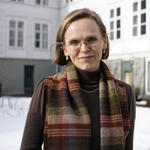 Tone Bjørge is professor at Department of Public Health and Primary Health Care.
