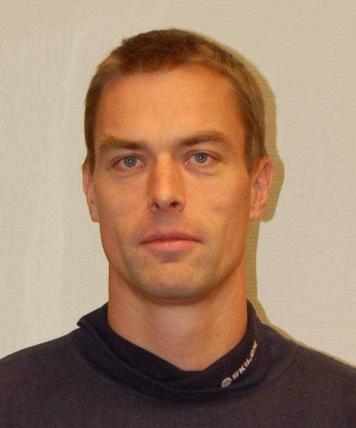Tore Furevik skal leia Norsk forskarskule i klimadynamikk.