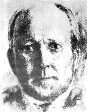 Hannaas-Samlinga