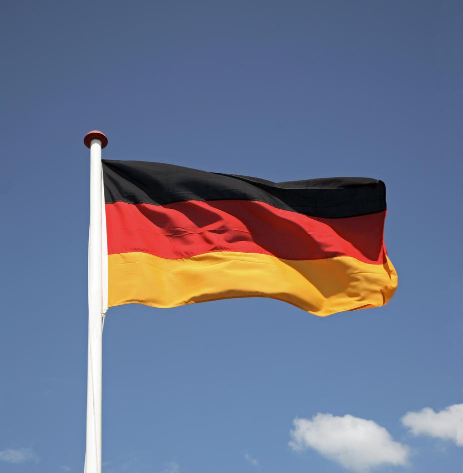 UiB skal satsa meir på tysk.