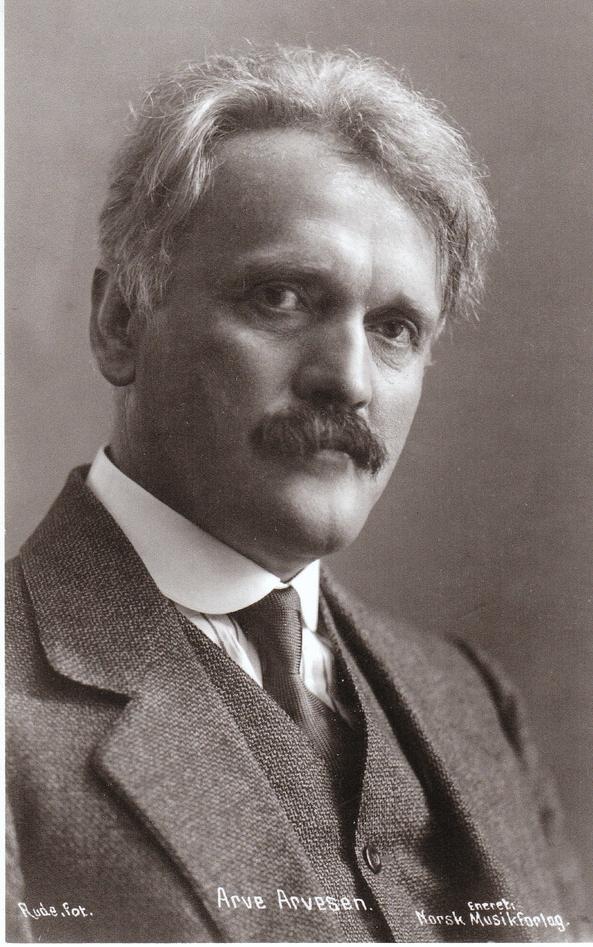 Direktør 1928-1959