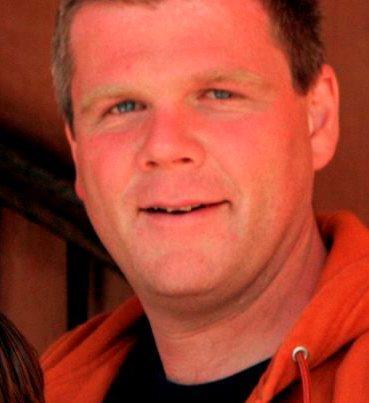 Viggo Krüger