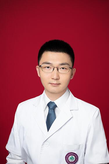Bryant Zhuoyuan