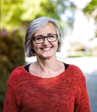 Anne Britt Skar