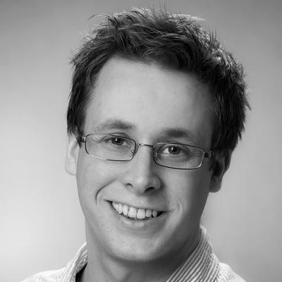 Christopher Kvistad