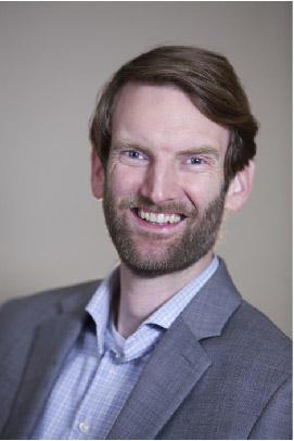 Simon Nitter Dankel