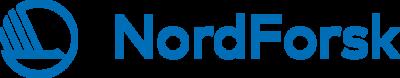 NordForsk logo