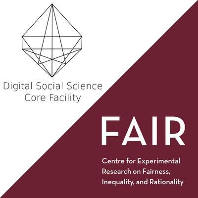 DIGSSCORE/FAIR-logos