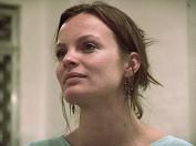 Bilde av Eva Løveid Mølster