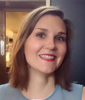 Karoline Jangård Selliseth