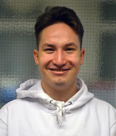 Ole-Gunnar Turøy Skjolddal