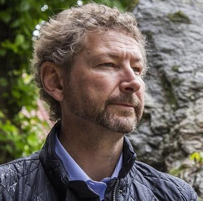 Bilde av Øyvind Madsen