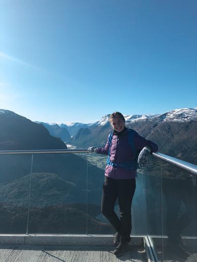 Regine Johansen